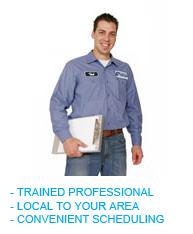 professionalinstall